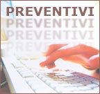 Vai all'area Preventivi